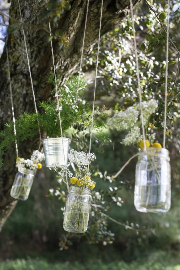 decorar-con-tarros-de-cristal-18