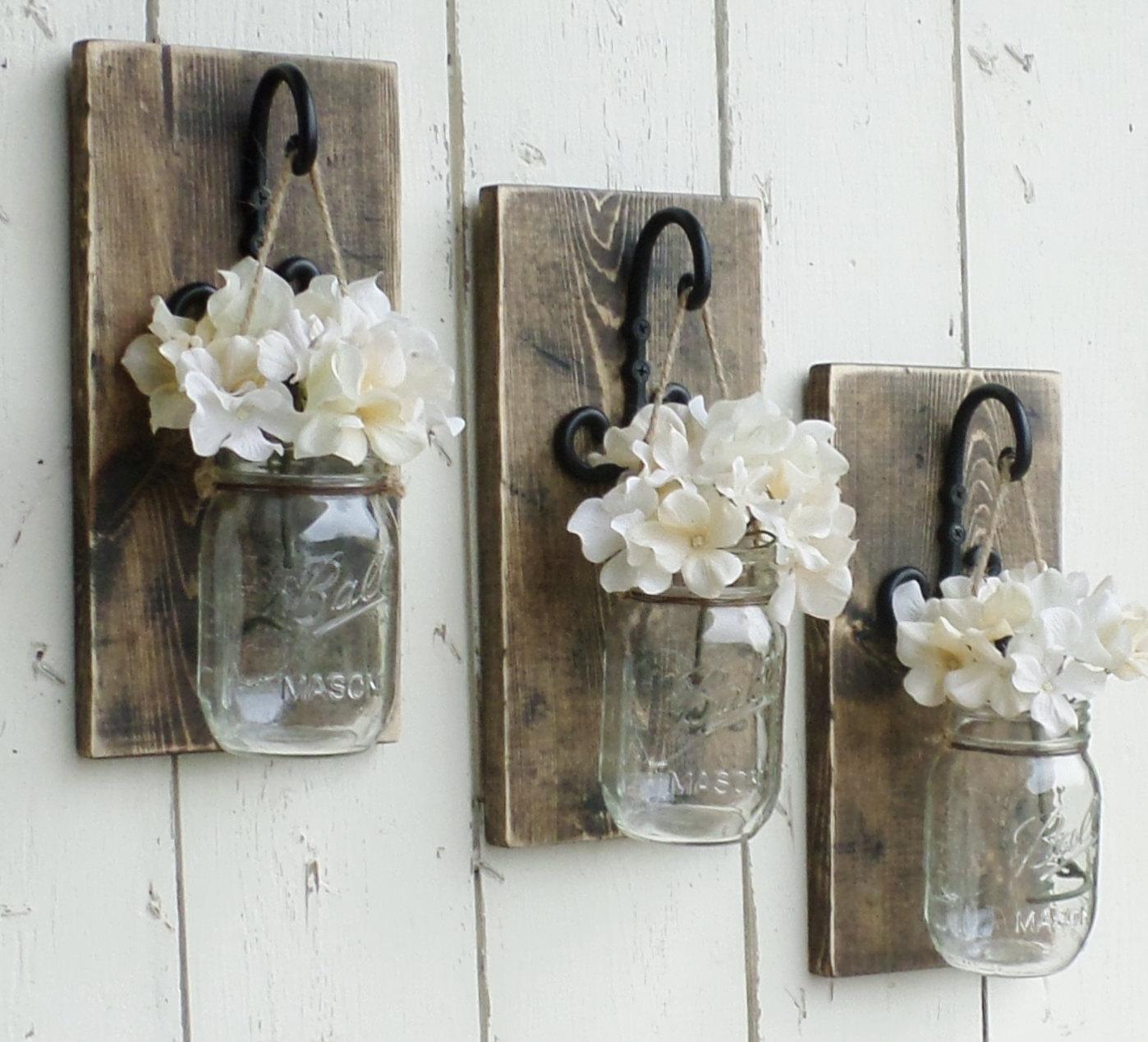 decorar-con-tarros-de-cristal-2