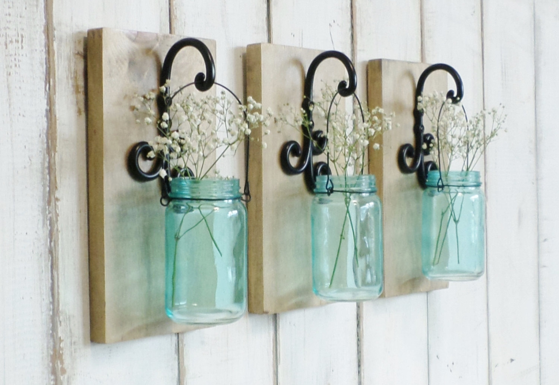 decorar-con-tarros-de-cristal-3