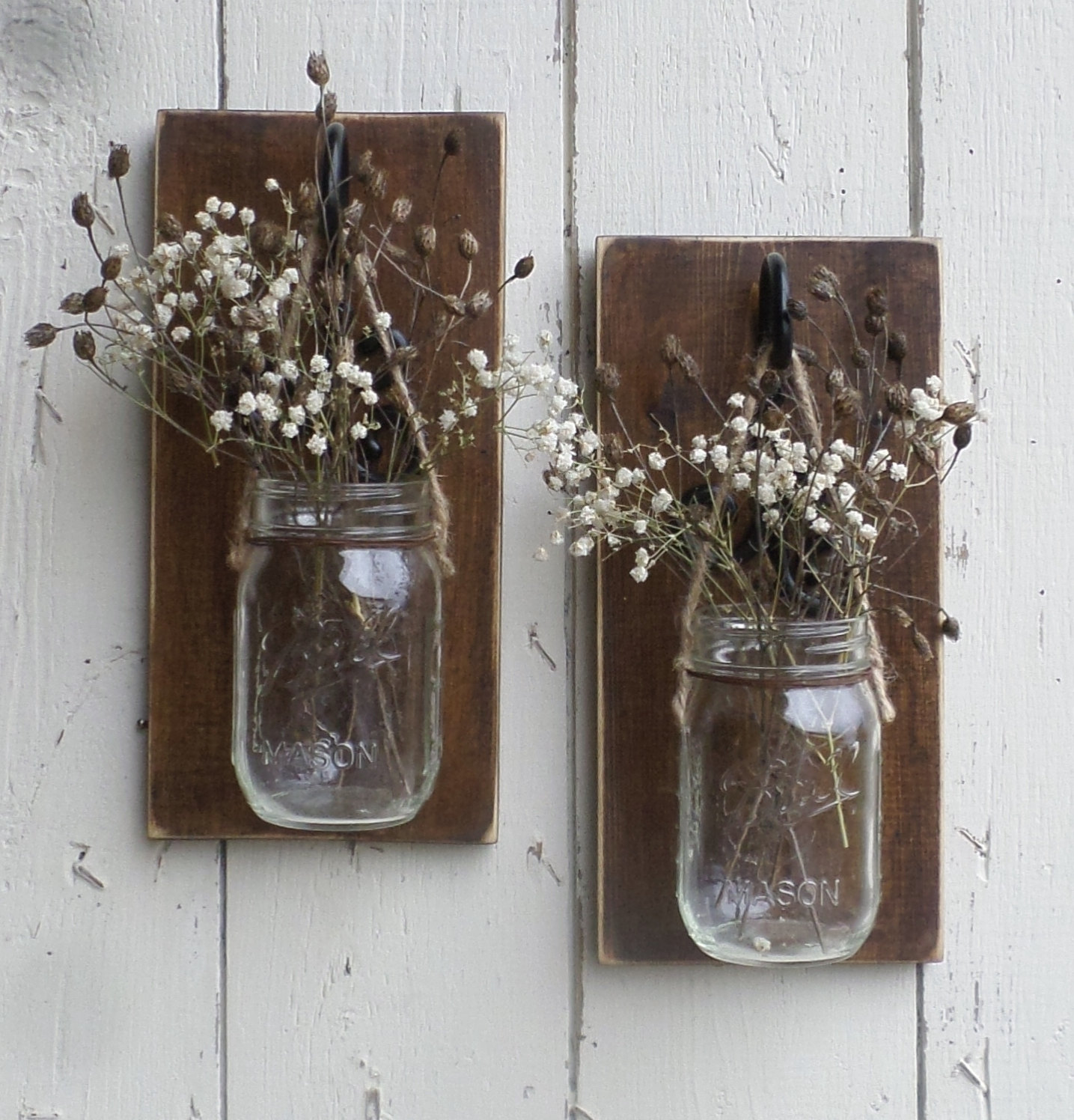 decorar-con-tarros-de-cristal-5