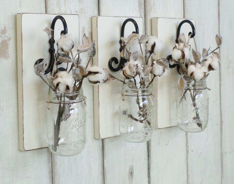 decorar-con-tarros-de-cristal-6
