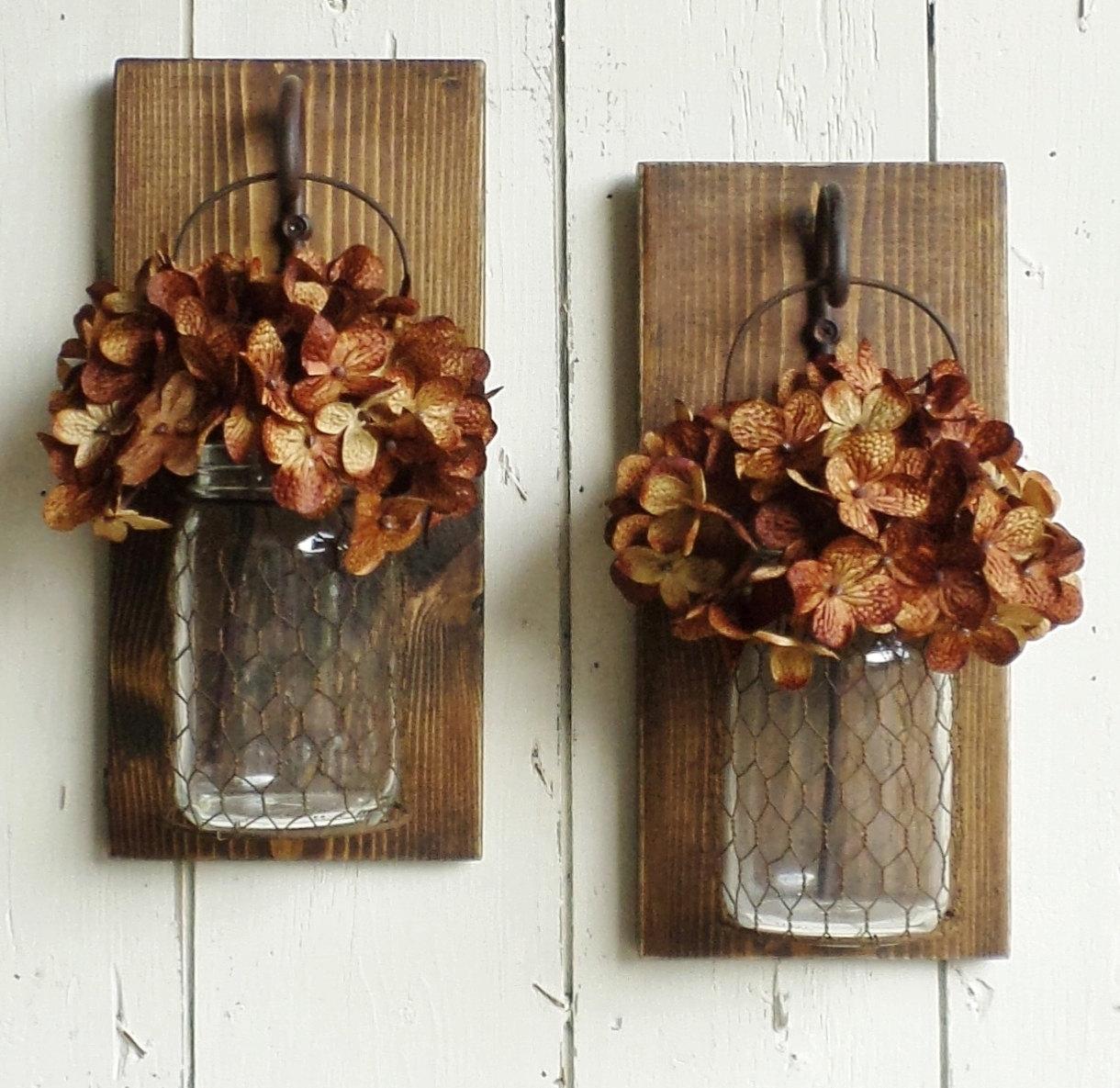 decorar-con-tarros-de-cristal-7