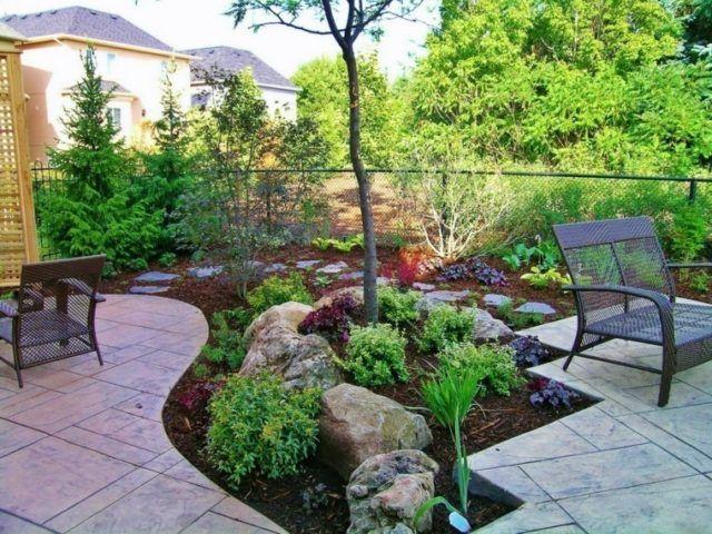 ¿Necesitas Ayuda con el Jardín? Consejos para que sea un Espacio Genial
