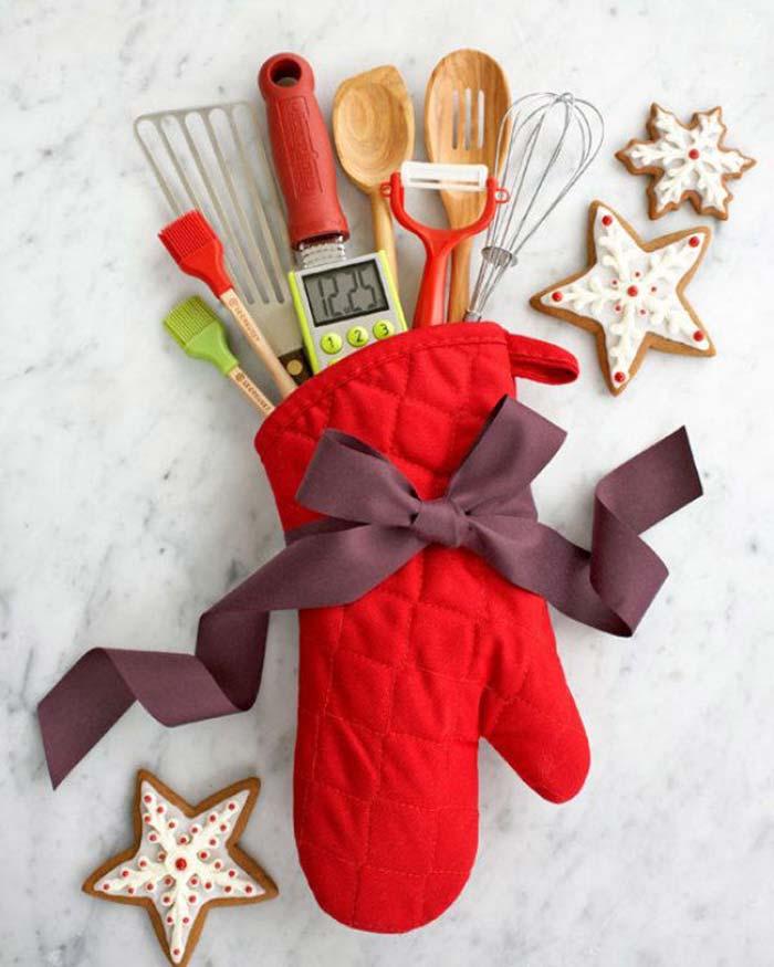 decorar-navidad-1