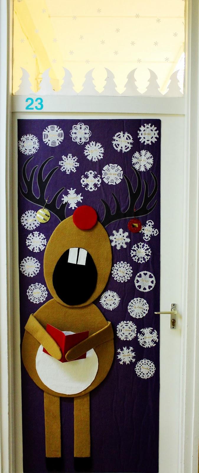 decorar-navidad-10