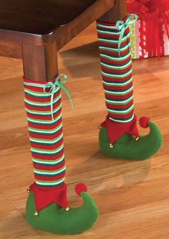decorar-navidad-12