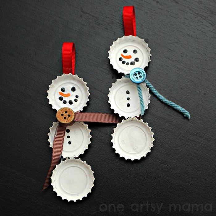 decorar-navidad-13