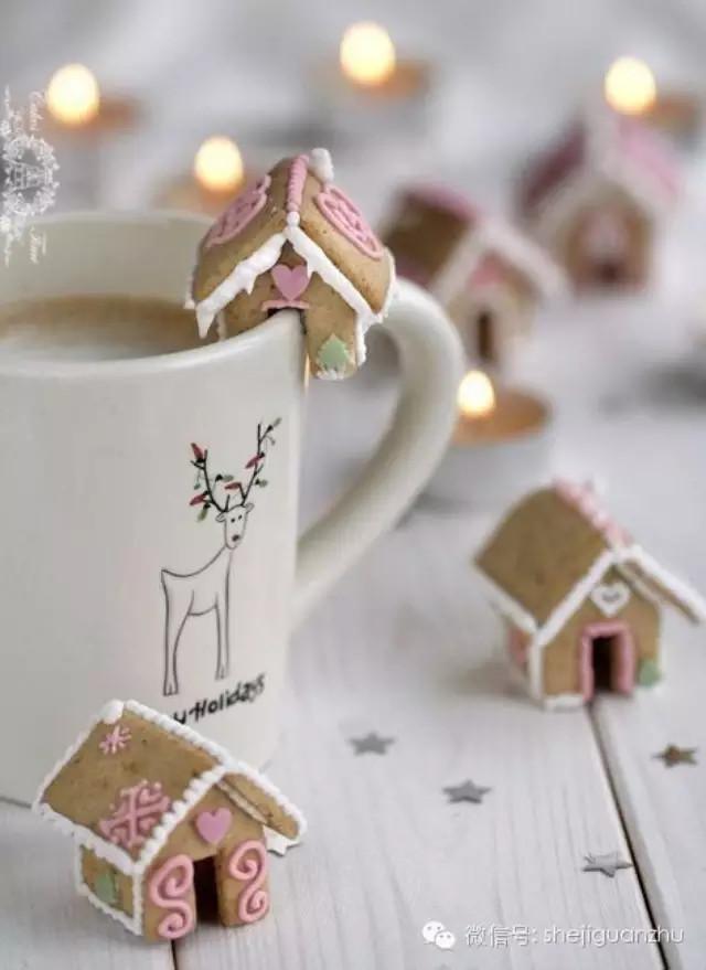 decorar-navidad-15