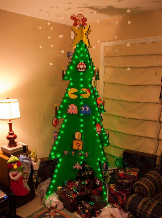 decorar-navidad-16