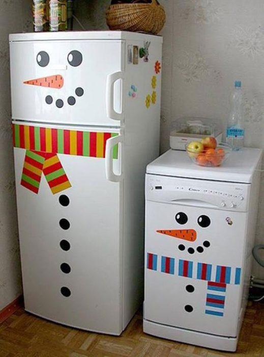 decorar-navidad-17