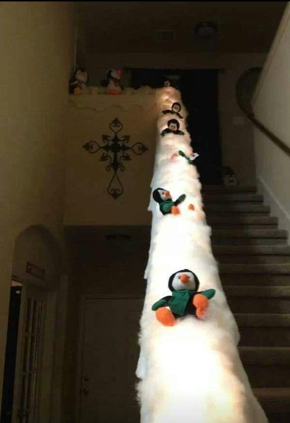 decorar-navidad-3