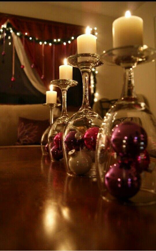 decorar-navidad-6