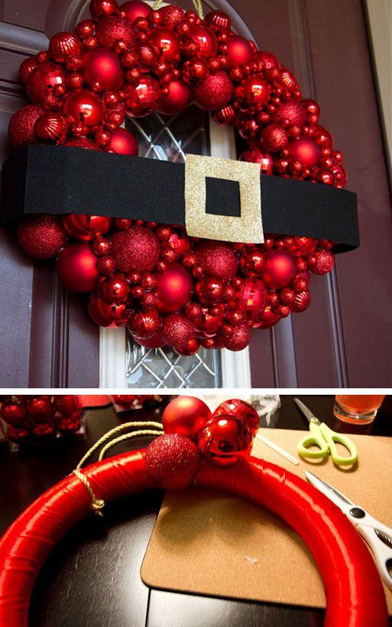 decorar-navidad-7