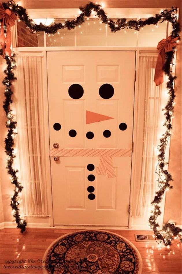 decorar-navidad-8