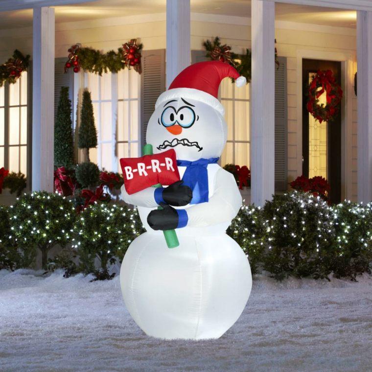 decorar-navidad-9