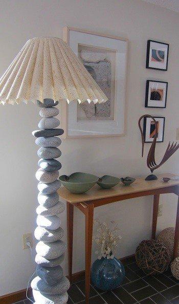 decorar-rocas-y-piedras-11