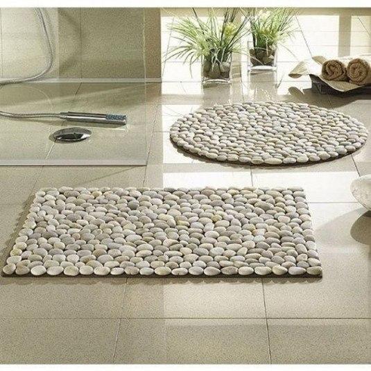 decorar-rocas-y-piedras-12