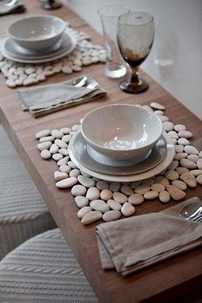 decorar-rocas-y-piedras-14