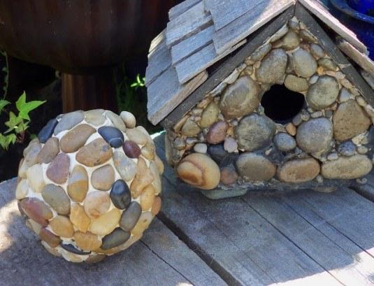 decorar-rocas-y-piedras-16