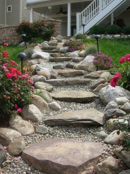 decorar-rocas-y-piedras-20