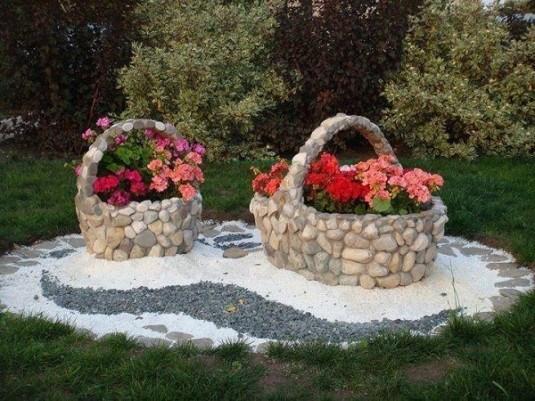 decorar-rocas-y-piedras-30