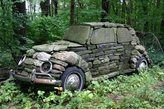 decorar-rocas-y-piedras-31