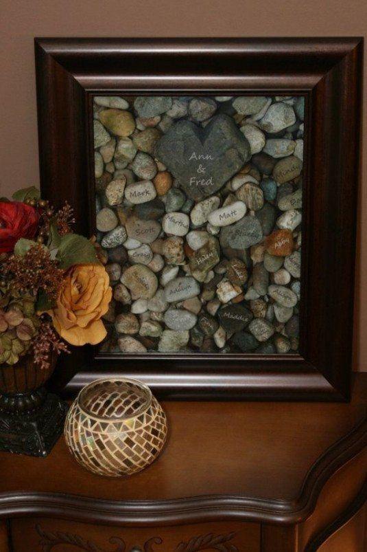 decorar-rocas-y-piedras-5