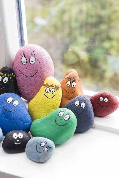 decorar-rocas-y-piedras-7