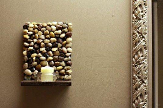 decorar-rocas-y-piedras-8