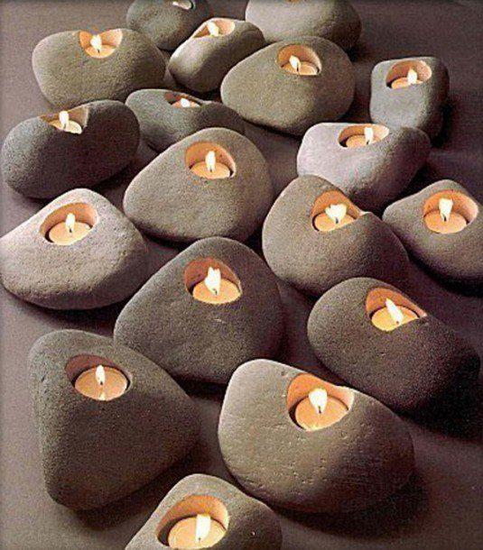 decorar-rocas-y-piedras-9