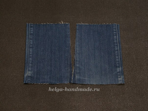 demin-skirt-from-old-jean01