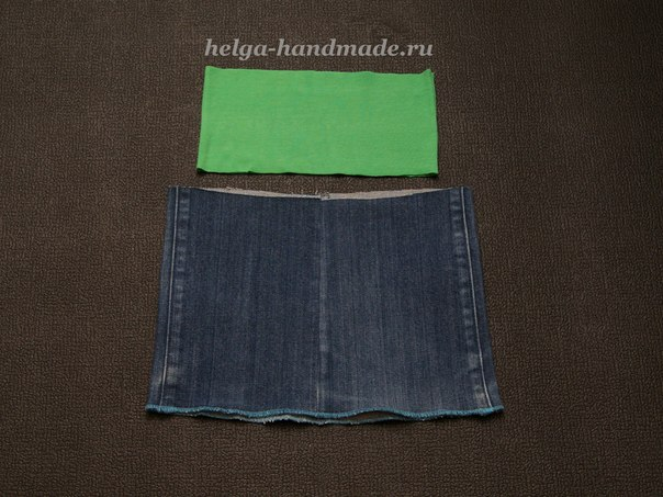 demin-skirt-from-old-jean02