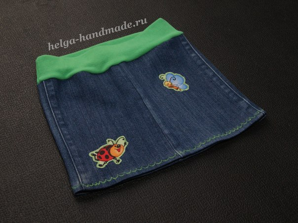 demin-skirt-from-old-jean05 (1)