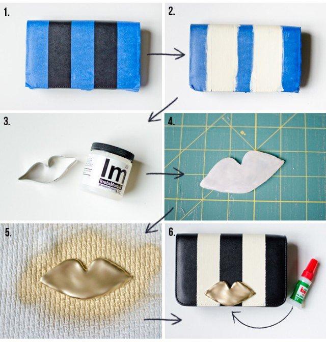 diy-clutch-bags11