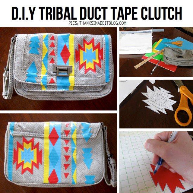 diy-clutch-bags12