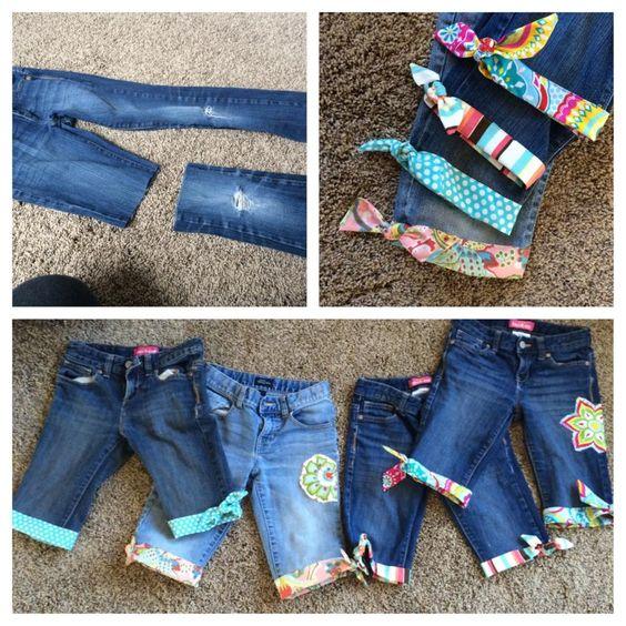 diy-pantalones-cortos-10