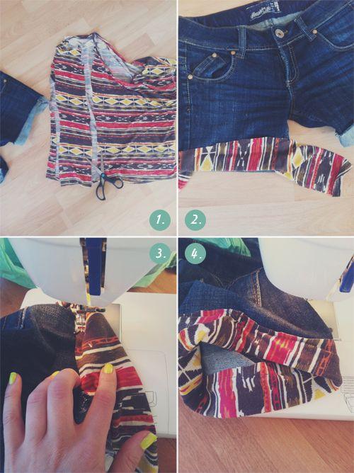 diy-pantalones-cortos-3