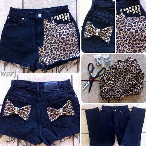 diy-pantalones-cortos-4