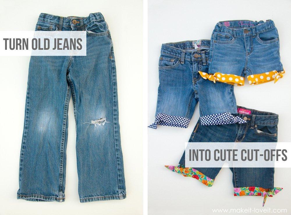 diy-pantalones-cortos-5