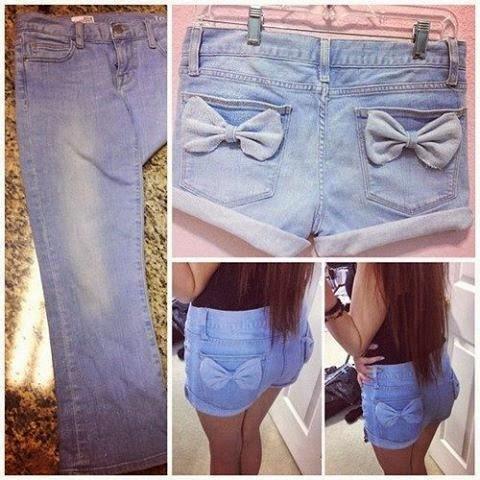 diy-pantalones-cortos-6