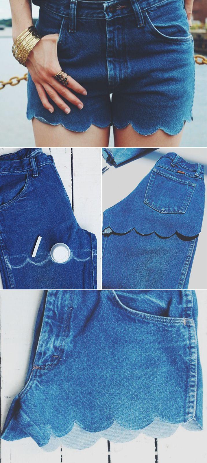 diy-pantalones-cortos-7