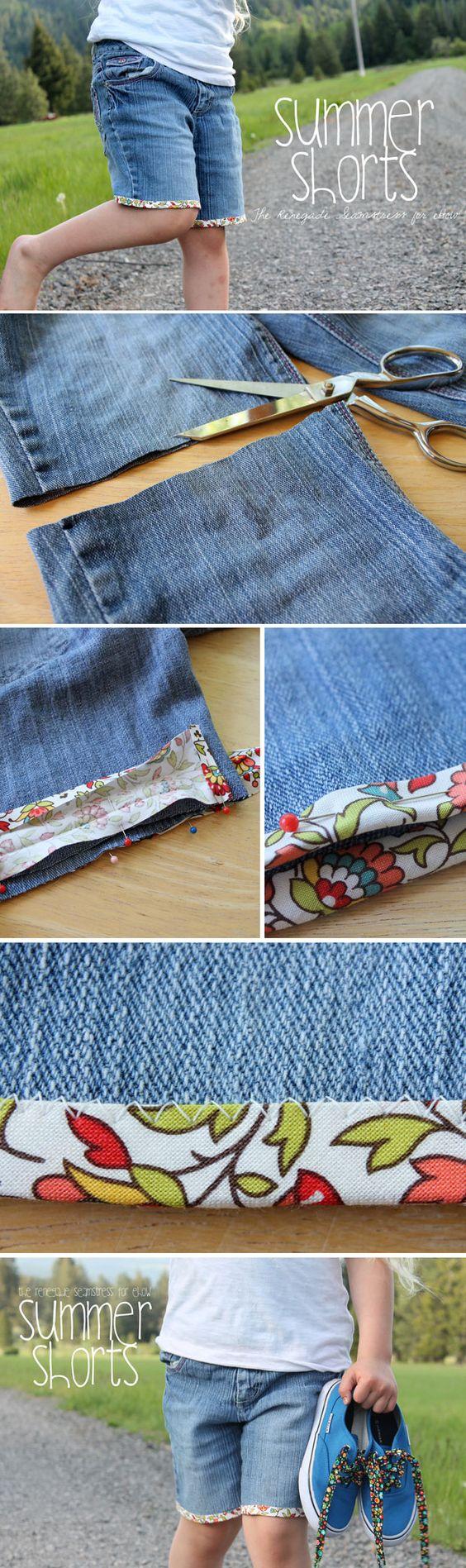 diy-pantalones-cortos-8