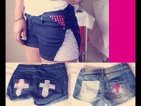 diy-pantalones-cortos-9