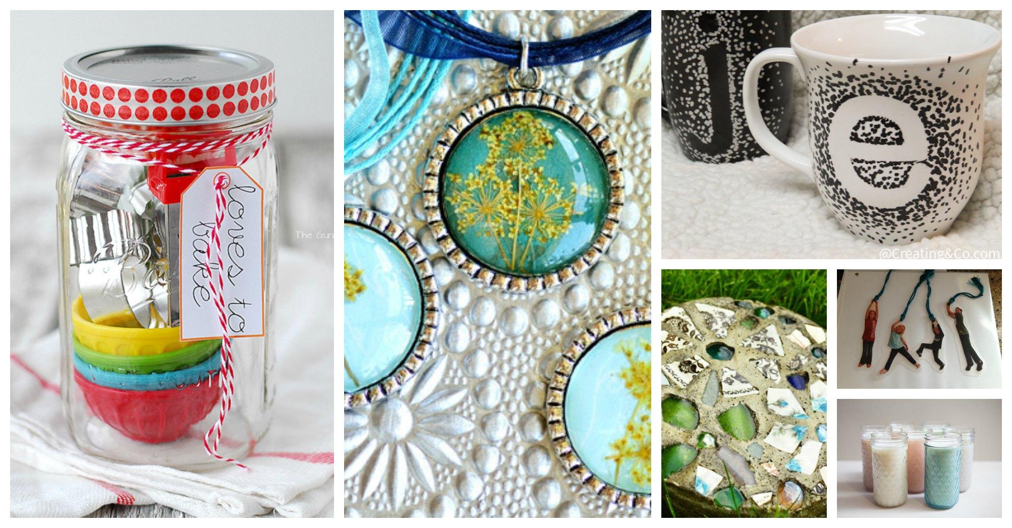 15 regalos originales y creativos que sorprender n
