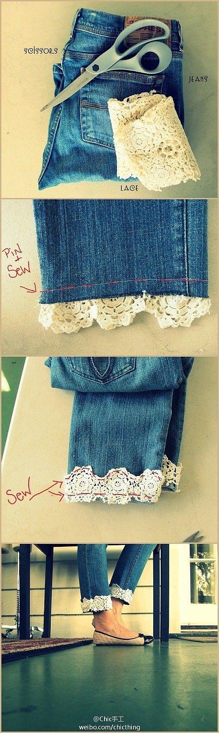 diy-renovar-jeans