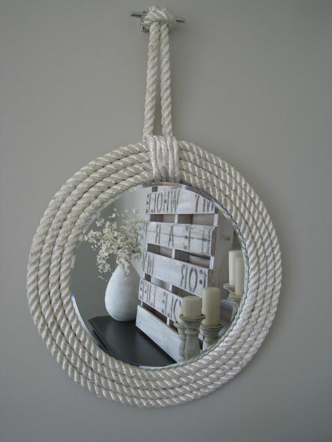 diy-rope-13