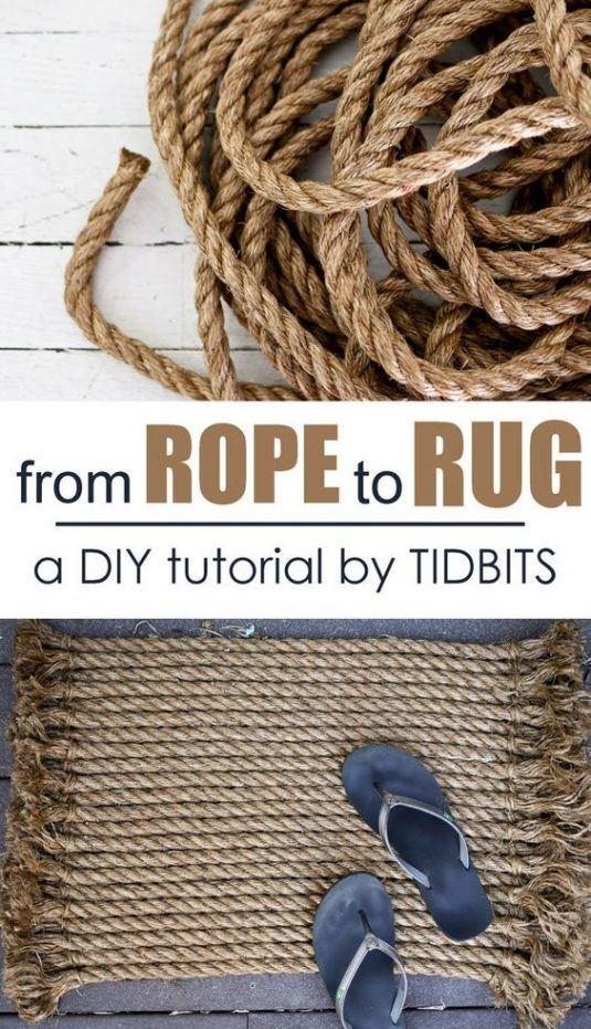 diy-rope-19