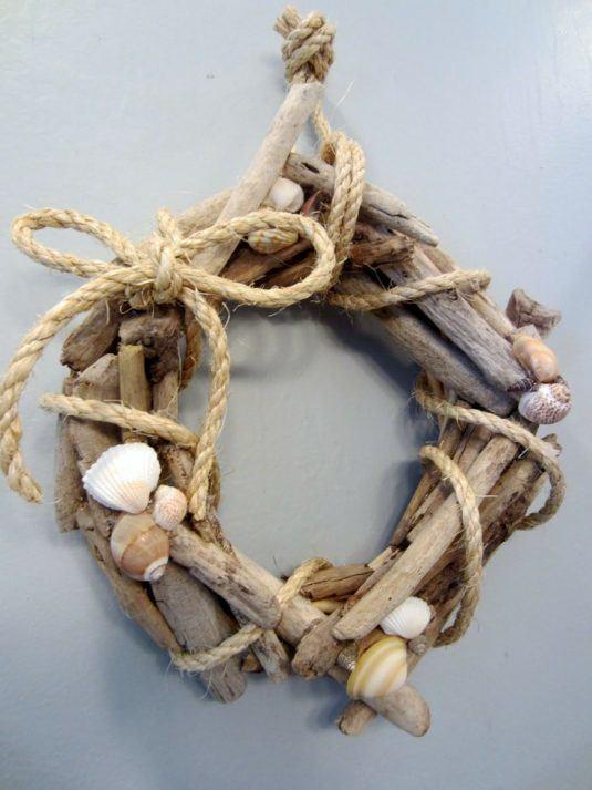 diy-rope-20