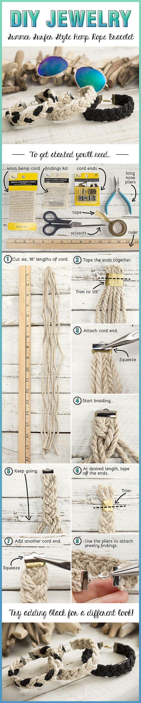 diy-rope-23