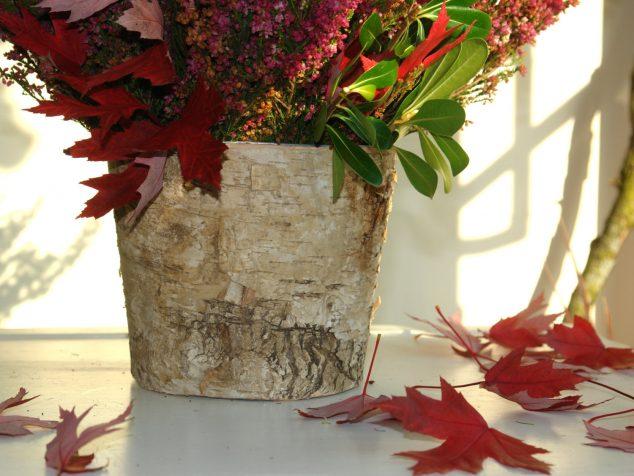 floreros-madera-10